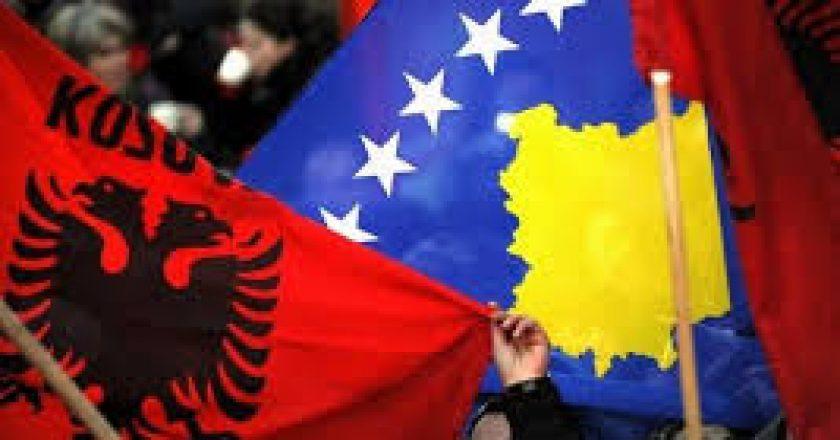 Image result for pavarsia e kosoves
